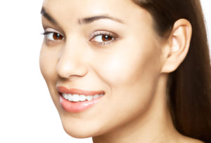 Benefit from a cosmetic dentist in Holbrook.