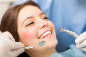 Your dentist for gum disease in Ronkonkoma.