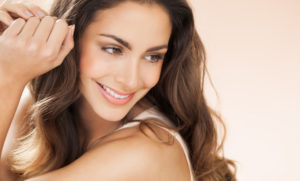 Your cosmetic dentist in Sayville will enhance your smile.