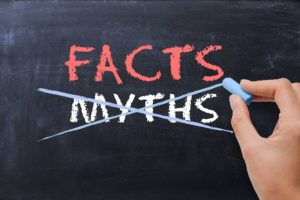 Facts from your dentist near Sayville.
